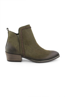 Bueno Lisa Ankle Boot - 253087