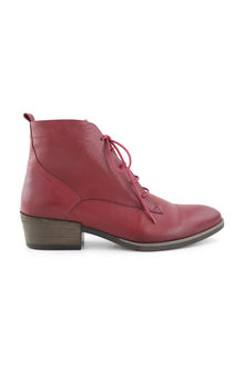 Bueno Lizzy Ankle Boot - 253089