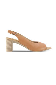Bueno Xylon Dress Heel
