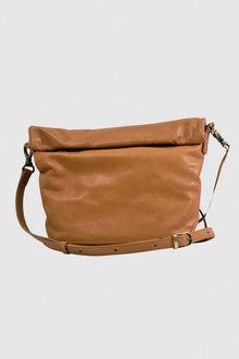 Bueno Dina Handbag - 253109