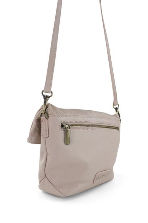 Bueno Destiny Handbag