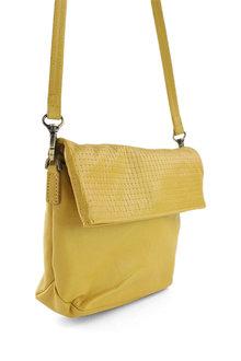 Bueno Destiny Handbag - 253110