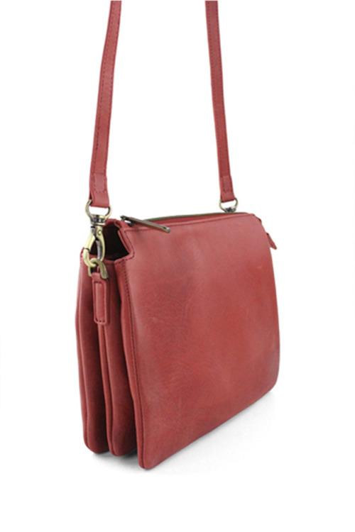 Bueno Dulce Handbag