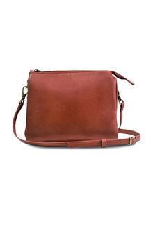 Bueno Dulce Handbag - 253111