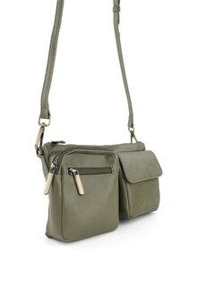 Bueno Della Handbag - 253112