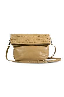 Bueno Davina Handbag - 253113