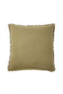 Calisia European Pillowcase Pair - 253115