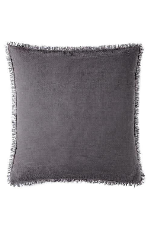 Calisia European Pillowcase Pair