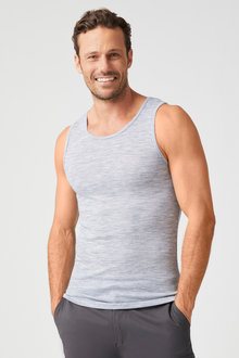 Isobar Mens Thermal Singlet - 253277