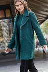 Emerge Teddy Coat