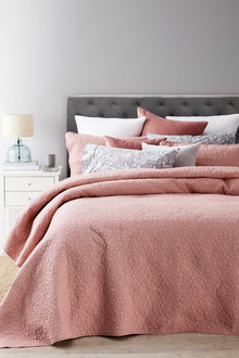 Matilda Bedcover Set - 253366