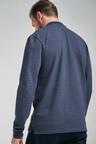 Next Long Sleeve Pique Polo