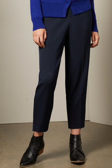 Grace Hill Tapered Dress Pants - 253852