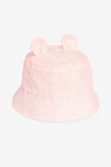 Next Check Hat (0-18mths) - 253965