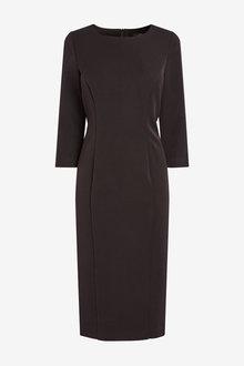 Next Shapewear Dress-Tall - 254199