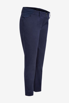 Next Maternity Chino Trousers - 254268
