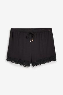 Next Modal Shorts - 254310