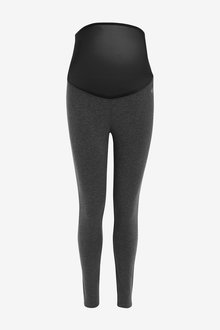 Next Maternity Sports Leggings