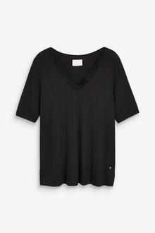 Next Modal T-Shirt - 254399