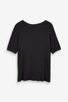 Next Modal T-Shirt