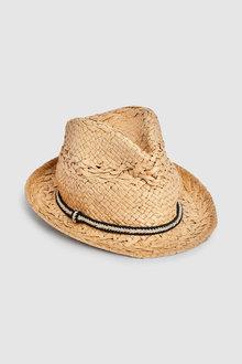 Next Trilby Hat - 254423