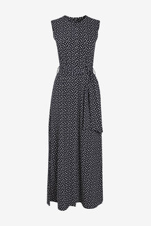 Next Spot Midi Dress-Tall - 254427