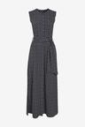 Next Spot Midi Dress-Tall