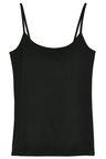 Next Thin Strap Vest-Tall