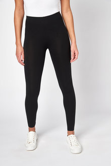 Next Full Length Leggings-Tall - 254441