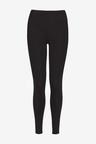 Next Full Length Leggings-Tall