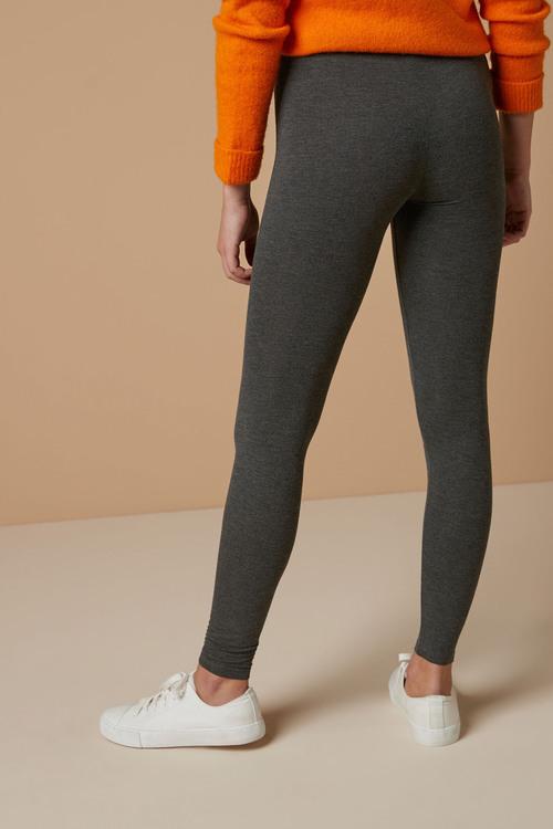 Next Full Length Leggings