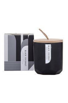 Mondo Scented Candle Jar - 254586