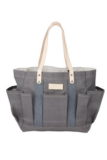 Stephanie Alexander Garden Tote Bag - 254594