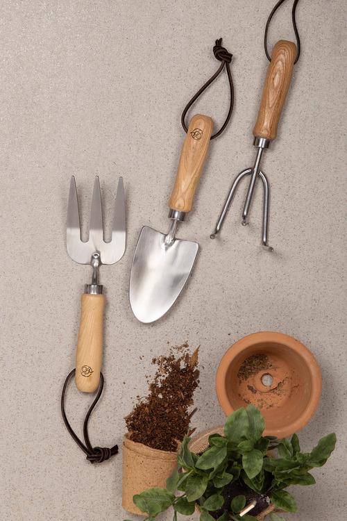 Stephanie Alexander Mini Gardening Set of Three