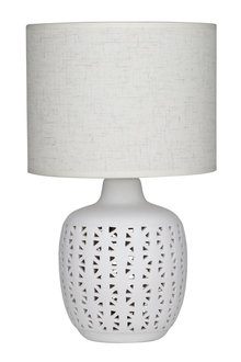 Cissy Table Lamp - 254600