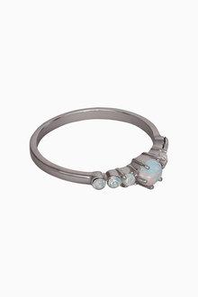 Next Opal Ring - 254722