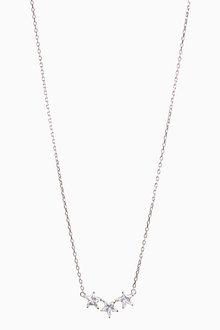 Next Star Jewel Necklace - 254769