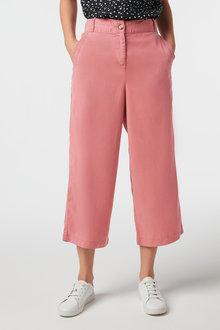 Next TENCEL Culottes-Tall - 254772