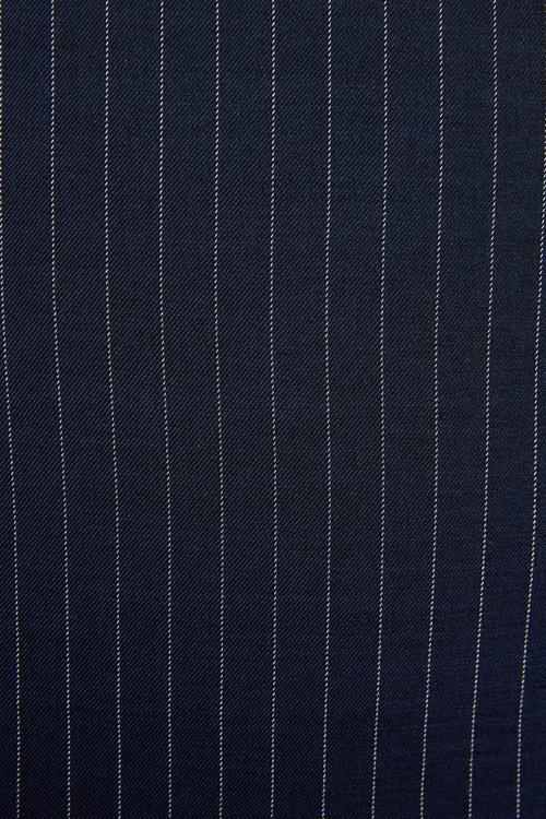 Next Stripe Suit: Jacket
