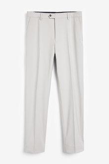 Next Suit: Trousers - 254802