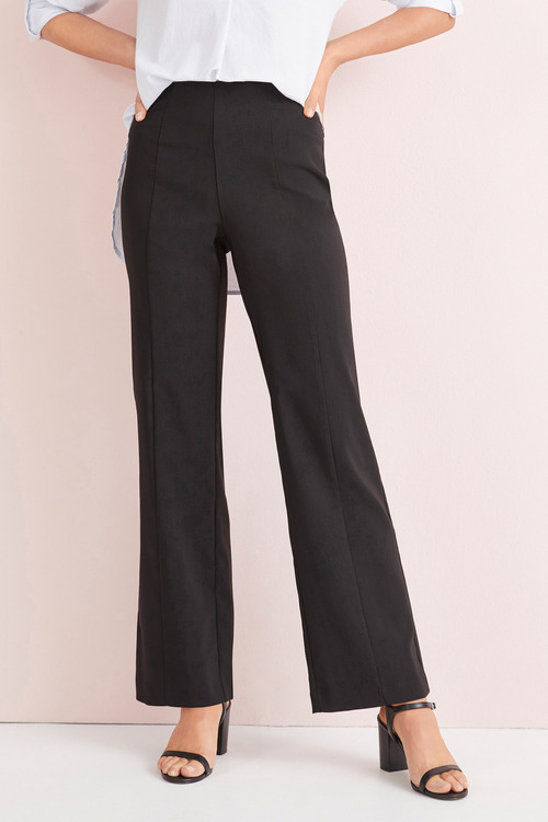 Capture Tailored Pant