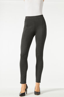 Capture Ponte Seam Detail Pant - 254832