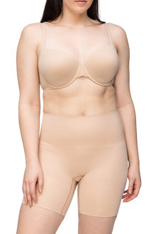 Nancy Ganz Shaper Short - 254839