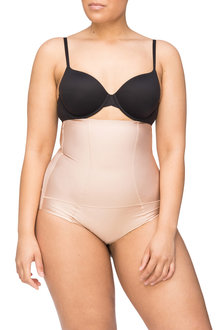 Nancy Ganz High waist Brief - 254842