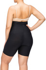 Nancy Ganz High waist shaper short