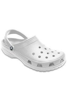 Crocs Classic Clog - 254879