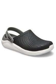 Crocs Literide Clog - 254884