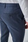 Next Donegal Suit: Trousers