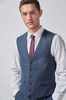 Next Donegal Suit: Waistcoat - 255130