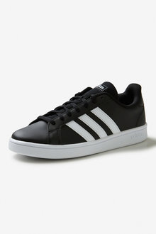 Adidas Core Ladies Sneaker - 255210
